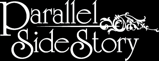 Parallel Side Story Logo